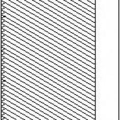 Filtru, aer habitaclu RENAULT TWINGO I 1.2 - TOPRAN 700 265 - Filtru polen