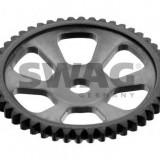 Pinion, pompa ulei SEAT IBIZA V 1.2 - SWAG 30 93 3932