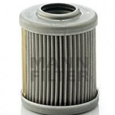 Filtru, sistem hidraulic primar - MANN-FILTER HD 65/2