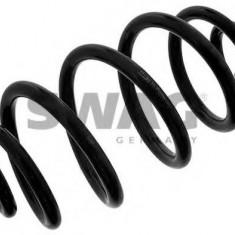 Arc spiral VW PASSAT Variant 1.6 - SWAG 30 93 8676 - Arcuri auto