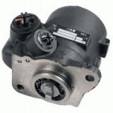 Pompa hidraulica, sistem de directie - ZF LENKSYSTEME 7674.955.522 - Pompa servodirectie