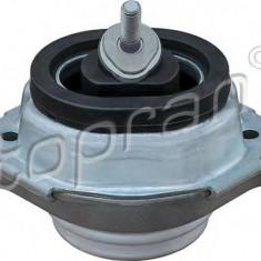 Suport motor BMW X5 4.4 i - TOPRAN 501 962 - Suporti moto auto