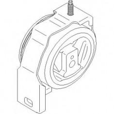 Suport, transmisie manuala MERCEDES-BENZ A-CLASS A 140 - TOPRAN 400 482 - Tampon cutie viteze