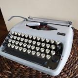Masina scris mecanica TRIUMPH TIPPA 1 - Masina de scris