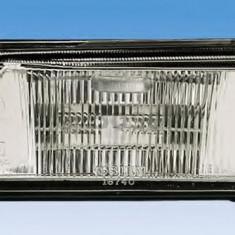 Proiector ceata LANCIA DEDRA 1.6 16V - BOSCH 0 318 425 004