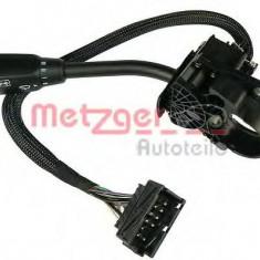 Bloc lumini de control MERCEDES-BENZ S-CLASS limuzina 300 SE, SEL/S320 - METZGER 0916115