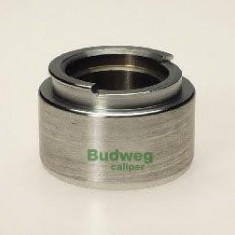 Piston, etrier frana - BUDWEG CALIPER 234401 - Arc - Piston - Garnitura Etrier