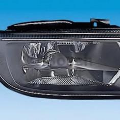 Proiector ceata BMW 7 limuzina 730 d - BOSCH 0 318 409 004