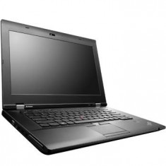 Laptopuri SH Lenovo ThinkPad L530 Intel Core i3 3110M