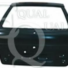 Capota portbagaj FIAT PUNTO 1.2 60 - EQUAL QUALITY L03735