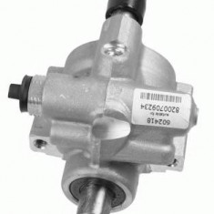 Pompa hidraulica, sistem de directie - ZF LENKSYSTEME 5960.000.015 - Pompa servodirectie