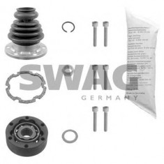 Set articulatie, planetara AUDI 4000 1.3 - SWAG 30 93 3230