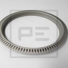 Inel senzor, ABS DAF 95 XF FT 95 XF 480 - PE Automotive 106.141-00A - Control dinamica rulare