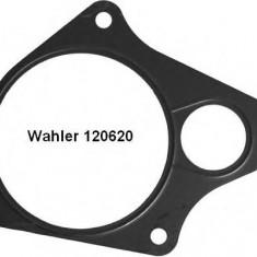 Garnitura, ventil AGR - WAHLER 120620 - Sistem formare amestec