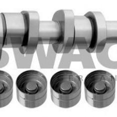 Set ax cu came VW LUPO 1.4 TDI - SWAG 30 93 3017