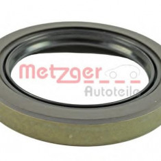 Inel senzor, ABS MERCEDES-BENZ C-CLASS T-Model C 250 CGI - METZGER 0900184 - Control dinamica rulare
