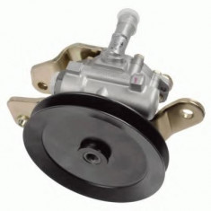 Pompa hidraulica, sistem de directie - ZF LENKSYSTEME 7692.974.106 - Pompa servodirectie