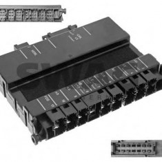 Unitate de control, reglaj scaune MERCEDES-BENZ G-CLASS G 55 AMG - SWAG 10 93 7720 - ECU auto