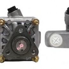 Pompa hidraulica, sistem de directie AUDI 4000 1.6 - ELSTOCK 15-0001 - Pompa servodirectie
