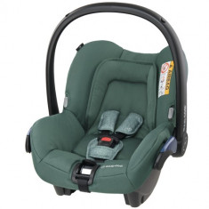 Cosulet Auto Citi SPS 0-13 kg Nomad Green