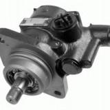 Pompa hidraulica, sistem de directie - ZF LENKSYSTEME 7674.955.235 - Pompa servodirectie