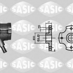 Pompa hidraulica, sistem de directie CITROËN C25 bus 2.0 E - SASIC 7070032 - Pompa servodirectie