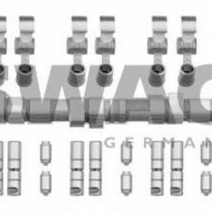 Set ax cu came MERCEDES-BENZ 190 limuzina E - SWAG 10 32 0002