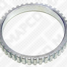 Inel senzor, ABS NISSAN PULSAR III 2.0 D - MAPCO 76523 - Control dinamica rulare