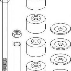 Chit reparatie, bieleta antiruliu OPEL ASCONA C 1.3 N - TOPRAN 202 419 - Bara stabilizatoare