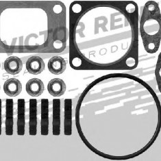 Set montaj, turbocompresor - REINZ 04-10120-01 - Turbina