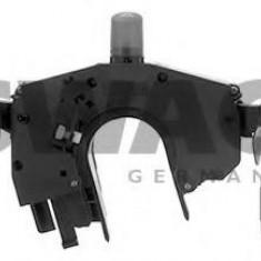 Comutator, far FORD FIESTA Mk IV 1.3 i - SWAG 50 90 9492 - Intrerupator - Regulator Auto