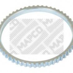 Inel senzor, ABS - MAPCO 76308 - Control dinamica rulare