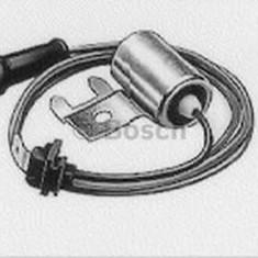 Condensator, aprindere - BOSCH 1 237 330 230 - Delcou