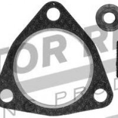Set montaj, turbocompresor - REINZ 04-10082-01 - Turbina