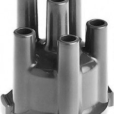 Capac distribuitor AUDI 500 2.0 - BERU VK354 - Delcou