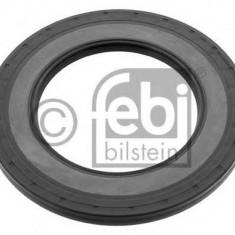 Simering, cutie automata - FEBI BILSTEIN 46369 - Garnitura cutie viteze