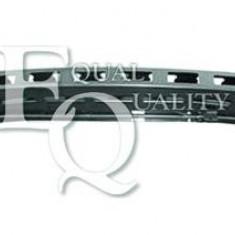 Suport, bara protectie VW GOLF VI 2.0 GTi - EQUAL QUALITY L05423