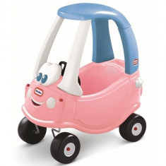 Masina Printesa Little Tikes