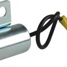 Condensator, aprindere TOYOTA STARLET 1.0 - HERTH+BUSS JAKOPARTS J5352000 - Delcou