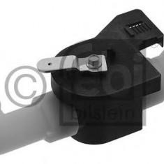 Supapa control, agent frigorific - FEBI BILSTEIN 45627 - Supapa Control Incalzire