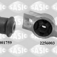 Set reparatie, bucsa bara stabilizatoare VW GOLF TOURAN 1.2 TSI - SASIC 7966005 - Bieleta antiruliu
