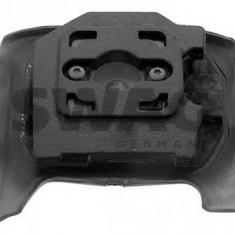 Suport, transmisie manuala FORD C-MAX II 1.6 TDCi - SWAG 50 94 4495
