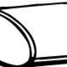 Toba esapamet intermediara - WALKER 18300 - Toba finala auto