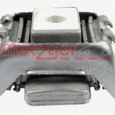 suport, ax VW SHARAN 2.0 - METZGER 52075709