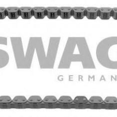 Lant distributie VW PASSAT 2.0 TSI - SWAG 30 94 5955