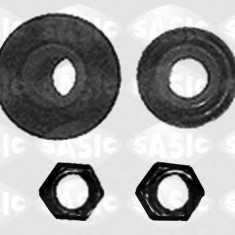 Chit reparatie, articulatie sarcina/ghidare CITROËN BX 16 - SASIC 1003577 - Pivot