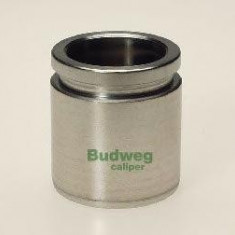 Piston, etrier frana - BUDWEG CALIPER 233618 - Arc - Piston - Garnitura Etrier