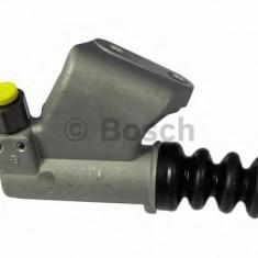 Cilindru receptor ambreiaj - BOSCH 0 986 486 603 - Comanda ambreiaj