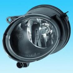 Proiector ceata AUDI TT 45 TFSI - BOSCH 0 305 080 001