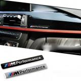 Embleme/Stickere BMW - Embleme auto